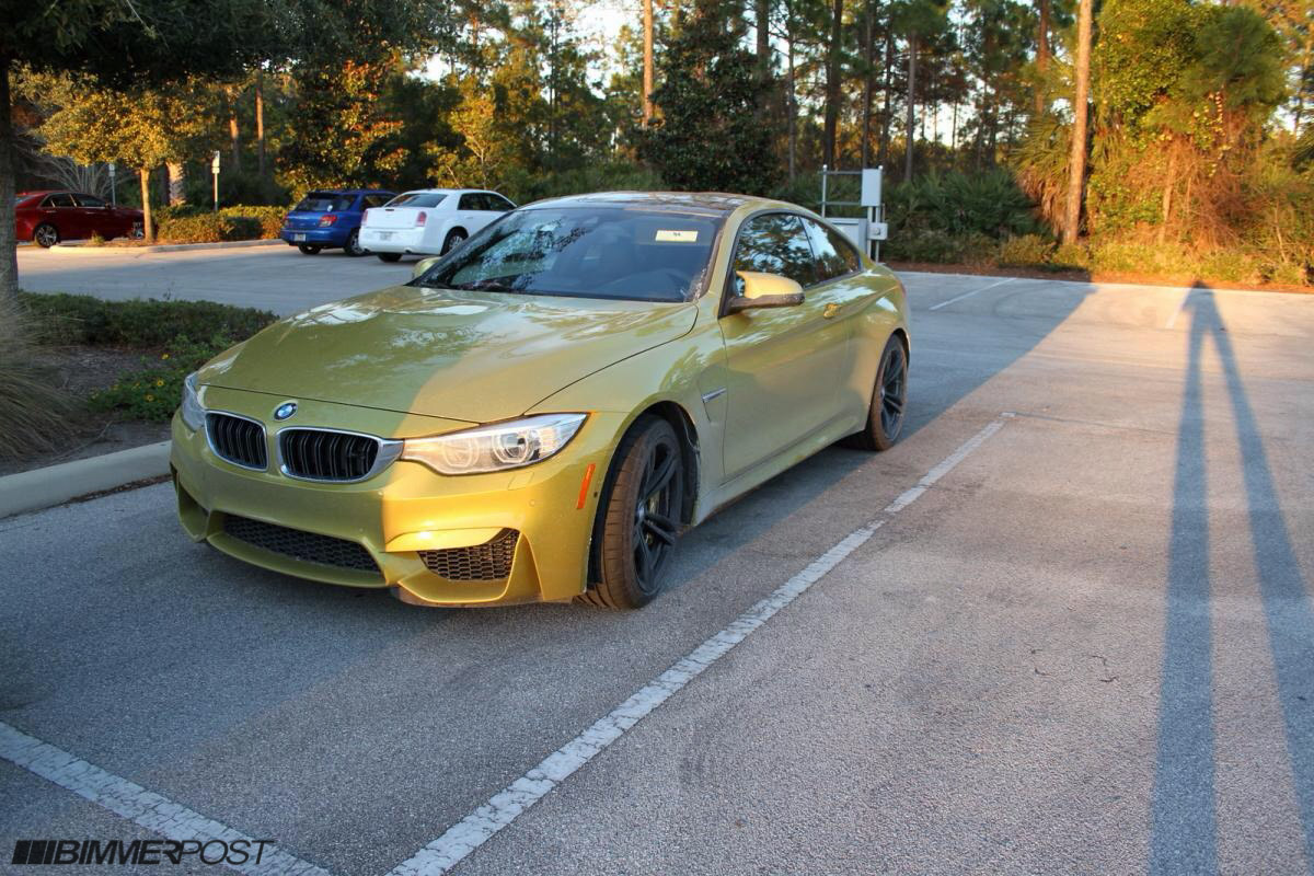 Name:  austinyellow-m4-1.jpg