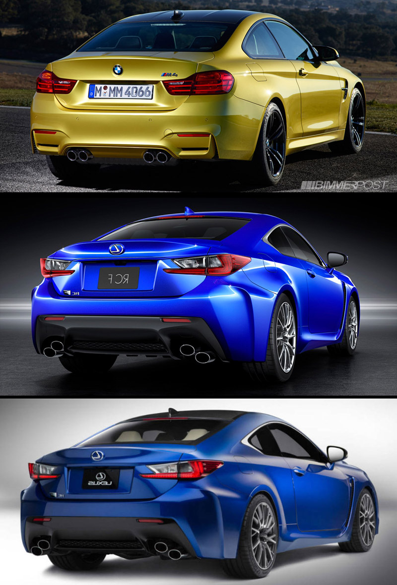Name:  m4-rc-f-3.jpg
