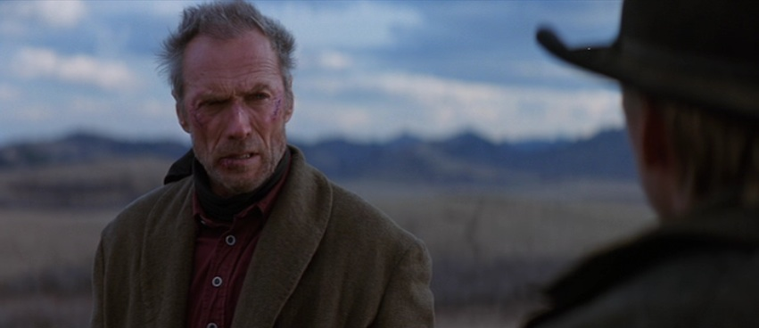 Name:  unforgiven-clint-eastwood.jpg