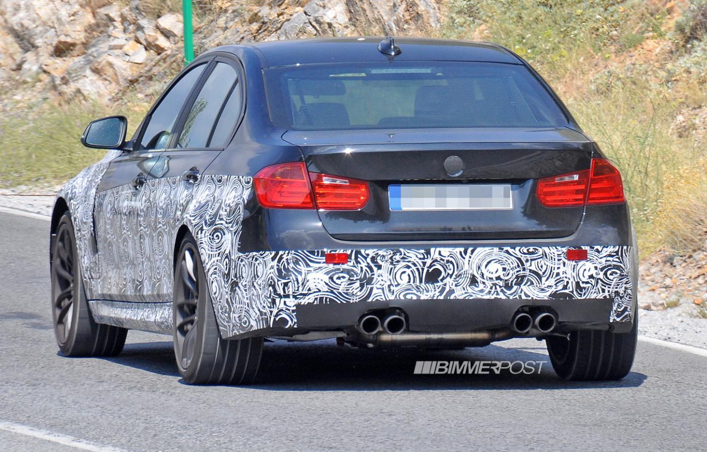 Name:  M3 sedan 7a.jpg Views: 42135 Size:  230.6 KB
