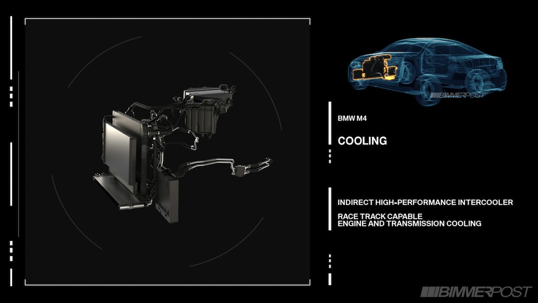 Name:  M3-M4_Overall_Concept_2_Cooling.jpg Views: 357106 Size:  67.8 KB