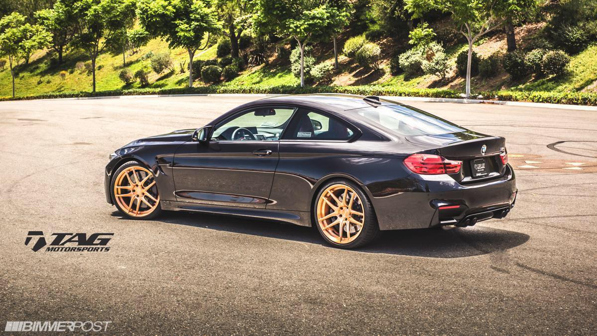 Name:  TAG BMW M4-18.jpg Views: 29662 Size:  378.8 KB