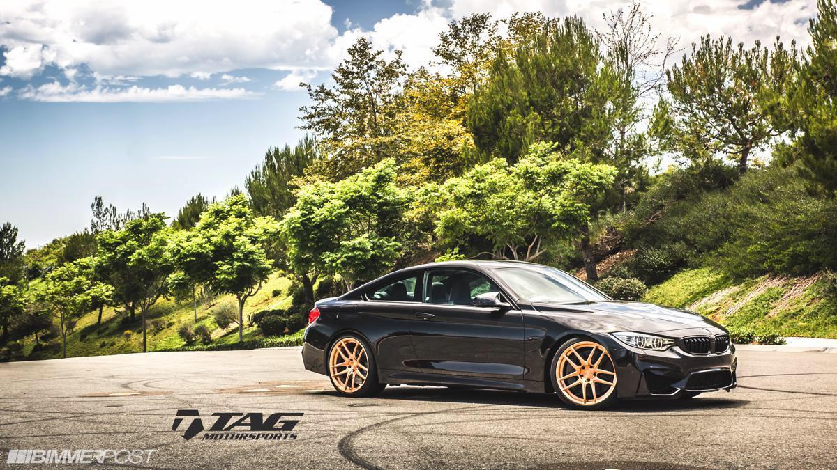 Name:  TAG BMW M4-20.jpg Views: 28438 Size:  387.3 KB