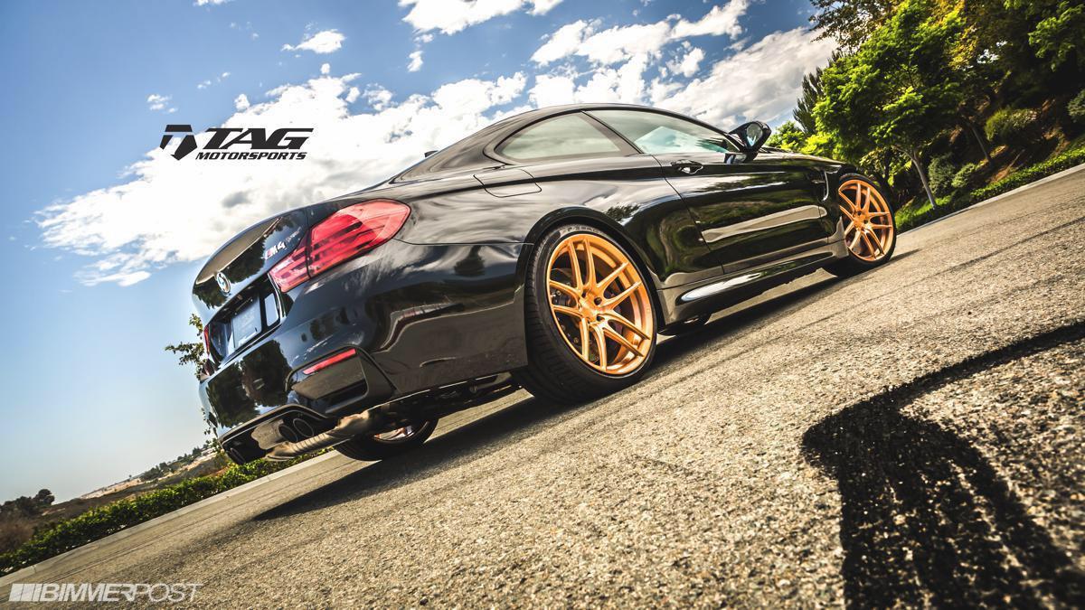 Name:  TAG BMW M4-21.jpg Views: 27473 Size:  335.7 KB
