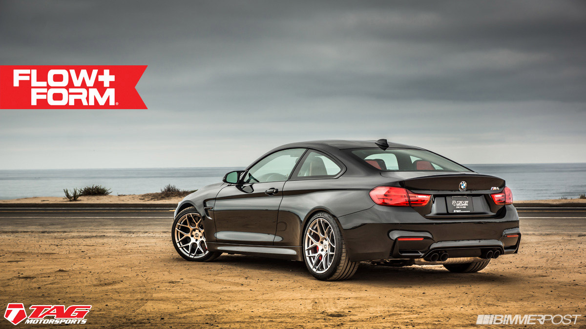 Name:  TAG BMW M4-53.jpg Views: 31357 Size:  245.9 KB