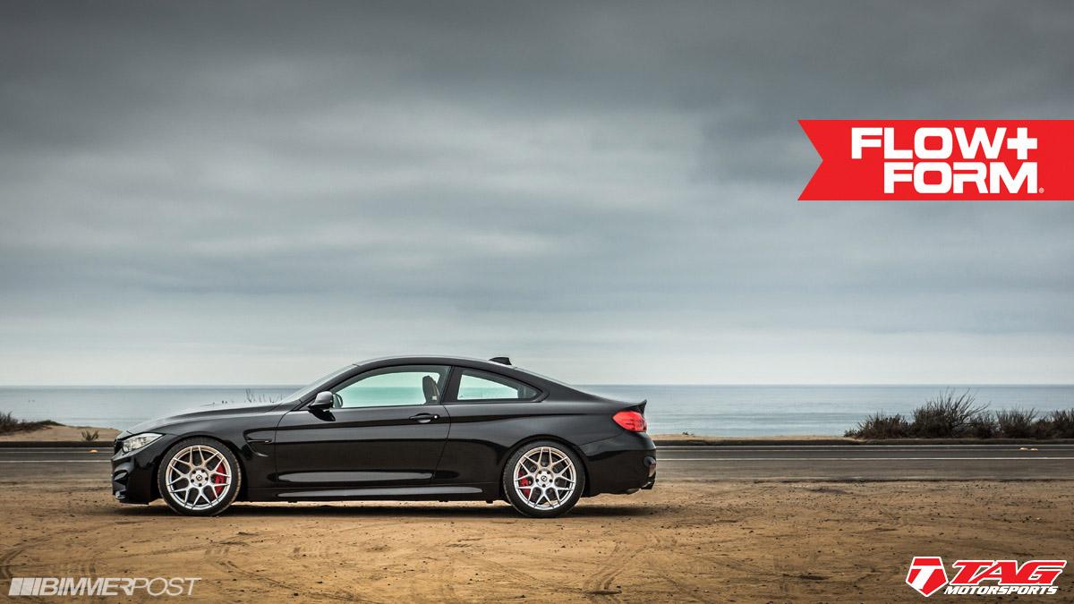 Name:  TAG BMW M4-59.jpg Views: 26453 Size:  194.3 KB