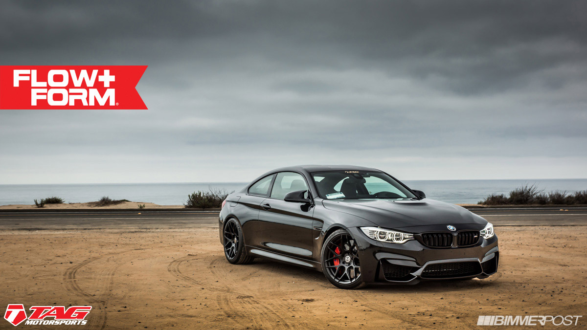 Name:  TAG BMW M4-64.jpg Views: 26083 Size:  206.6 KB