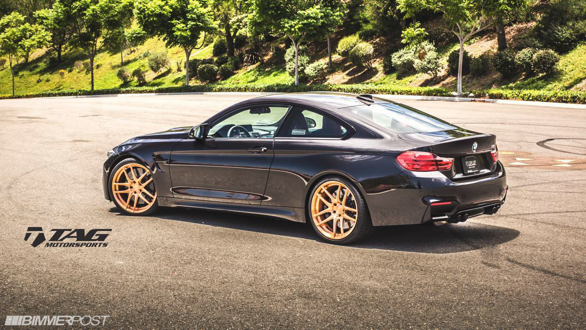 Name:  TAG BMW M4-18.jpg