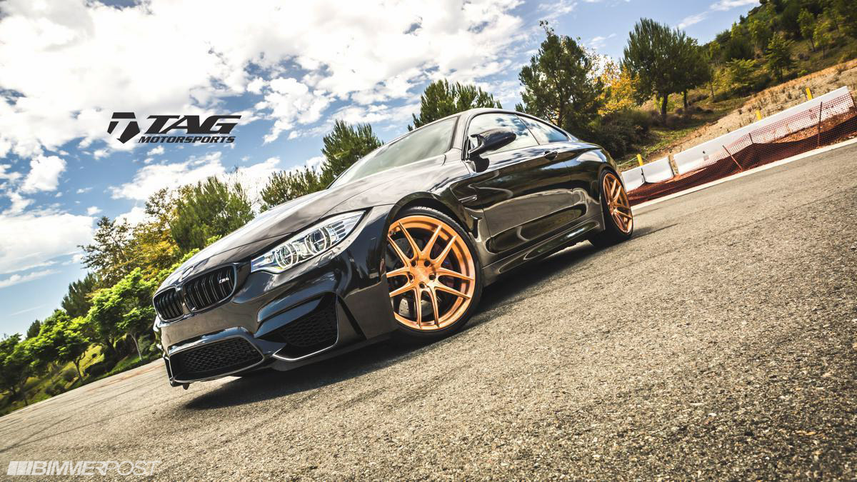 Name:  TAG BMW M4-22.jpg