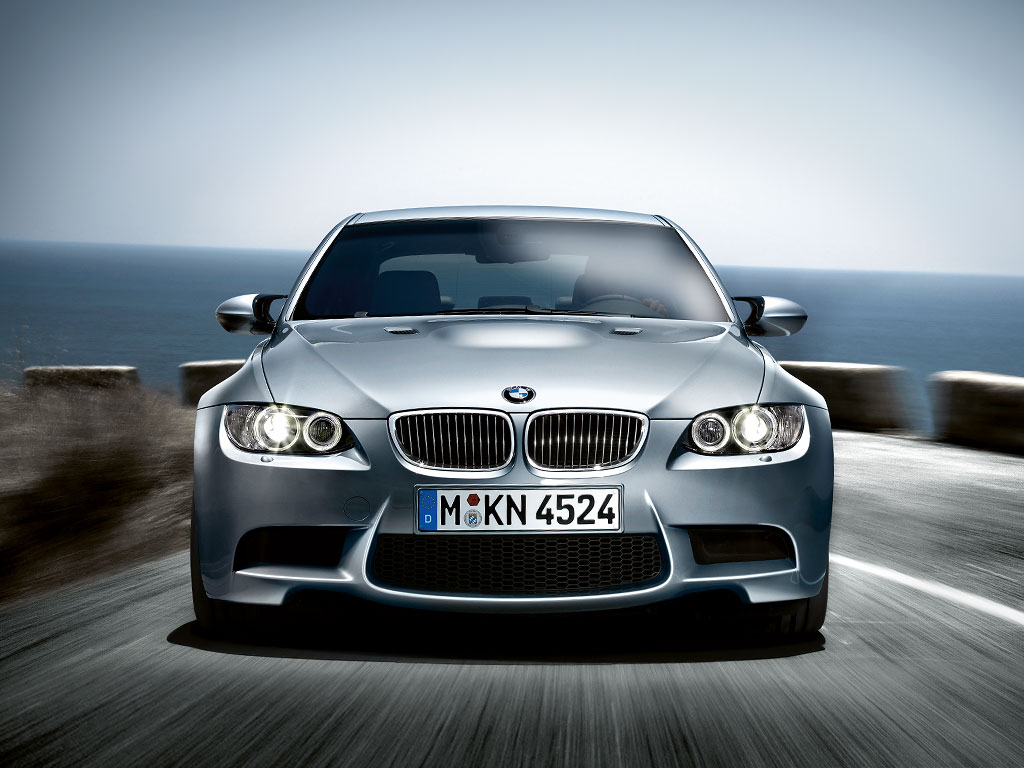 Name:  e90 front.jpg