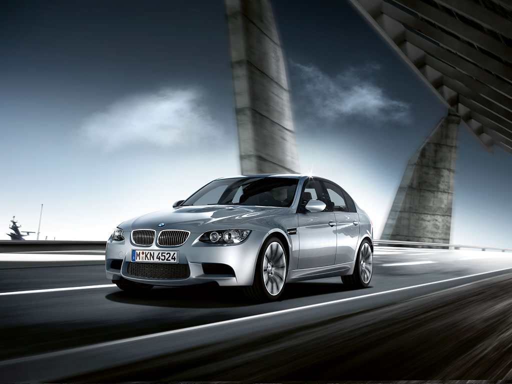 Name:  e90 front quarter.jpg