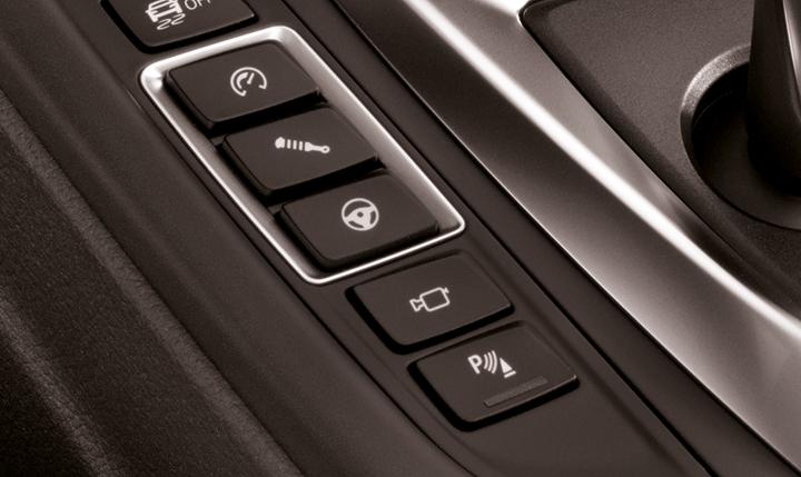 Name:  m3-m4-steering7.jpg Views: 25193 Size:  305.9 KB