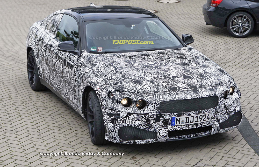 Name:  bmw-m4-coupe-1-small.jpg Views: 120256 Size:  401.6 KB