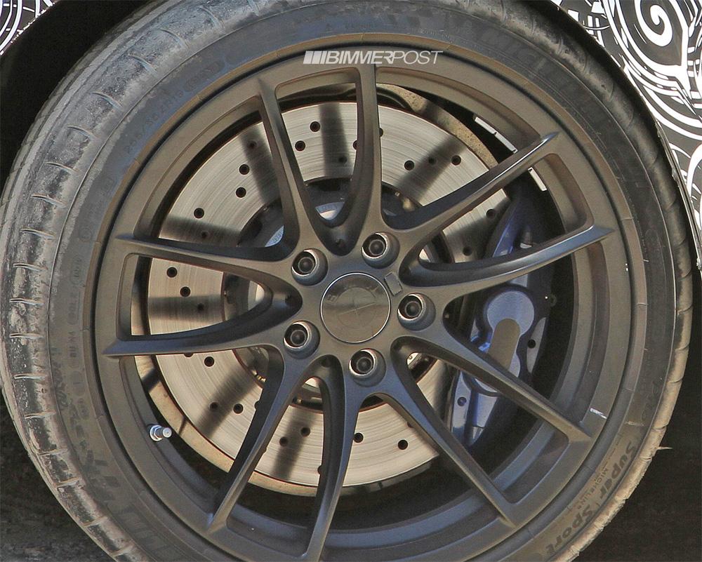 Name:  wheels-t.jpg Views: 64714 Size:  397.1 KB