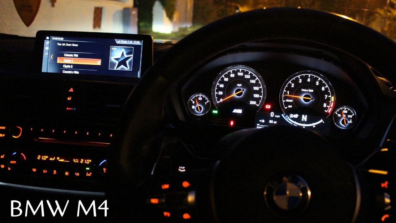 Name:  M4 interior.jpg Views: 748 Size:  109.8 KB