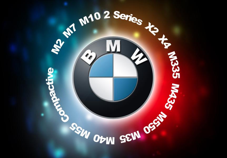 Name:  bmwtrademarks.jpg Views: 26250 Size:  142.3 KB