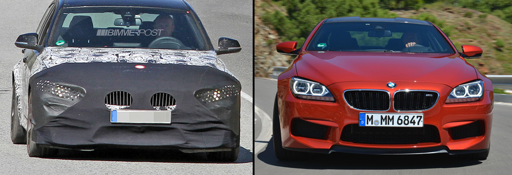 Name:  bmw-f80-m3-vs-m6.jpg