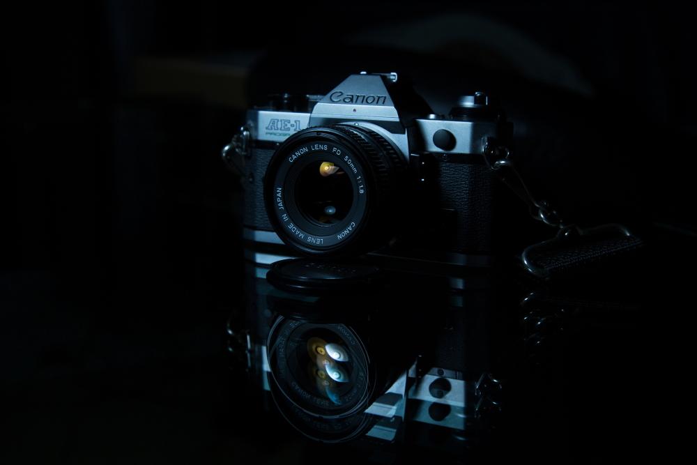 Name:  Film Camera web.JPG Views: 3214 Size:  309.9 KB