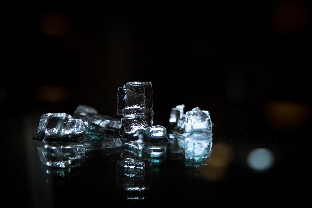 Name:  ice web web.JPG Views: 3217 Size:  323.2 KB