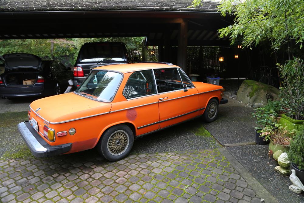 Name:  76 BMW 2002009.JPG Views: 2392 Size:  808.2 KB