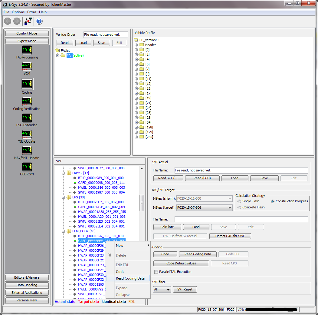 Name:  read_coding_data.png Views: 3656 Size:  153.4 KB