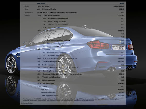 Name:  P90181207_highRes 2.jpg Views: 41819 Size:  147.1 KB
