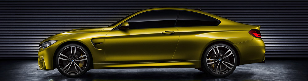 Name:  m4-coupe-concept3.jpg Views: 188117 Size:  100.6 KB