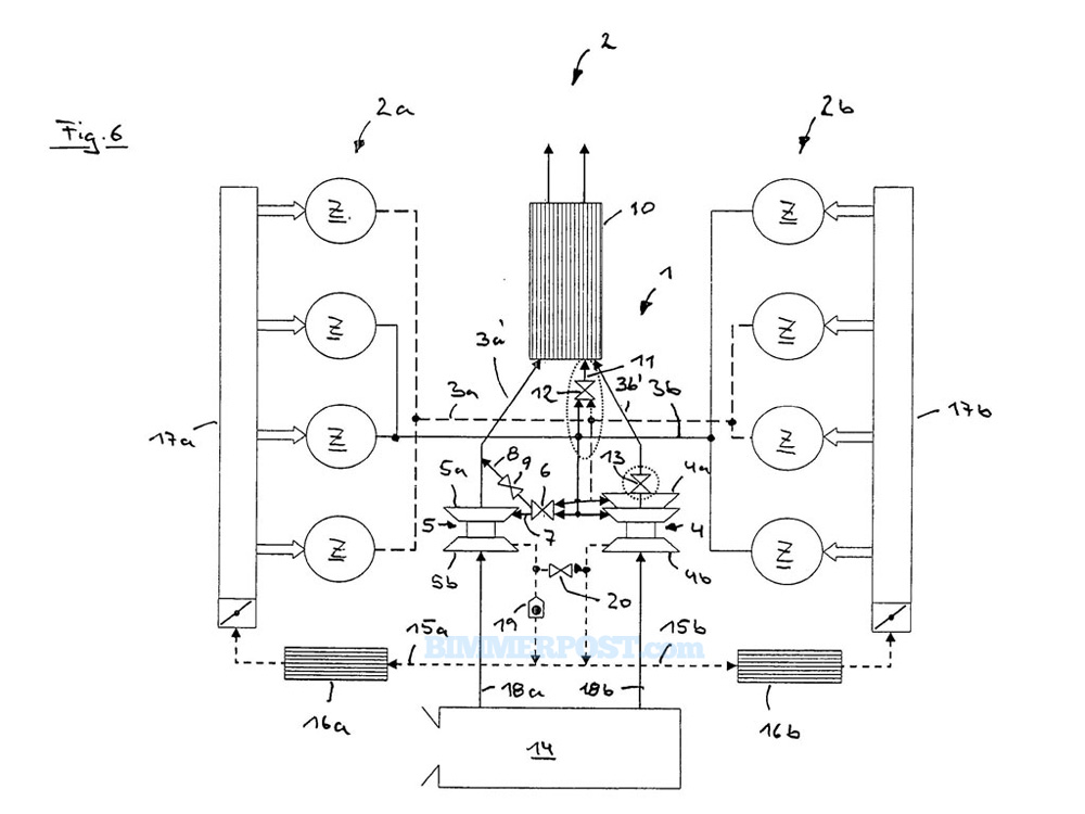 Name:  BMW_Patent_Fig6.jpg Views: 26205 Size:  141.0 KB