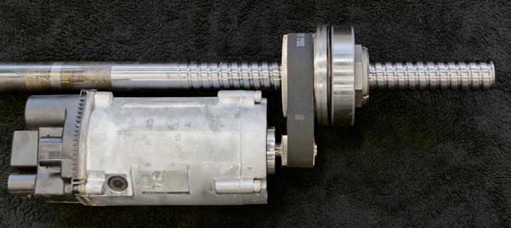 Name:  m3-m4-steering4.jpg Views: 26057 Size:  223.0 KB