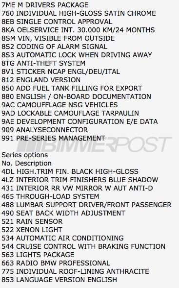 Name:  Screen Shot 2013-01-30 at 9.56.20 AM.jpg Views: 109349 Size:  200.1 KB