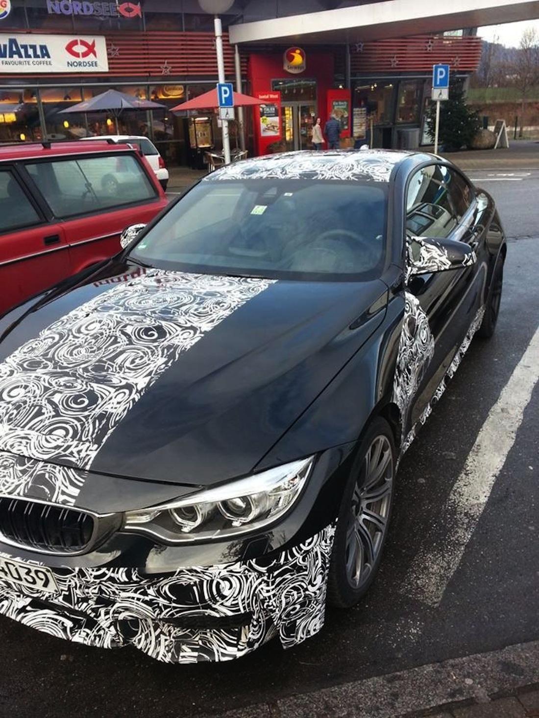 Name:  2014-BMW-M4-F82-Erlkoenig-Schwarz-02.jpg Views: 1660 Size:  482.8 KB