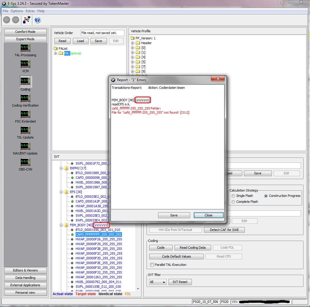 Name:  read_coding_data-error.png Views: 3960 Size:  149.5 KB