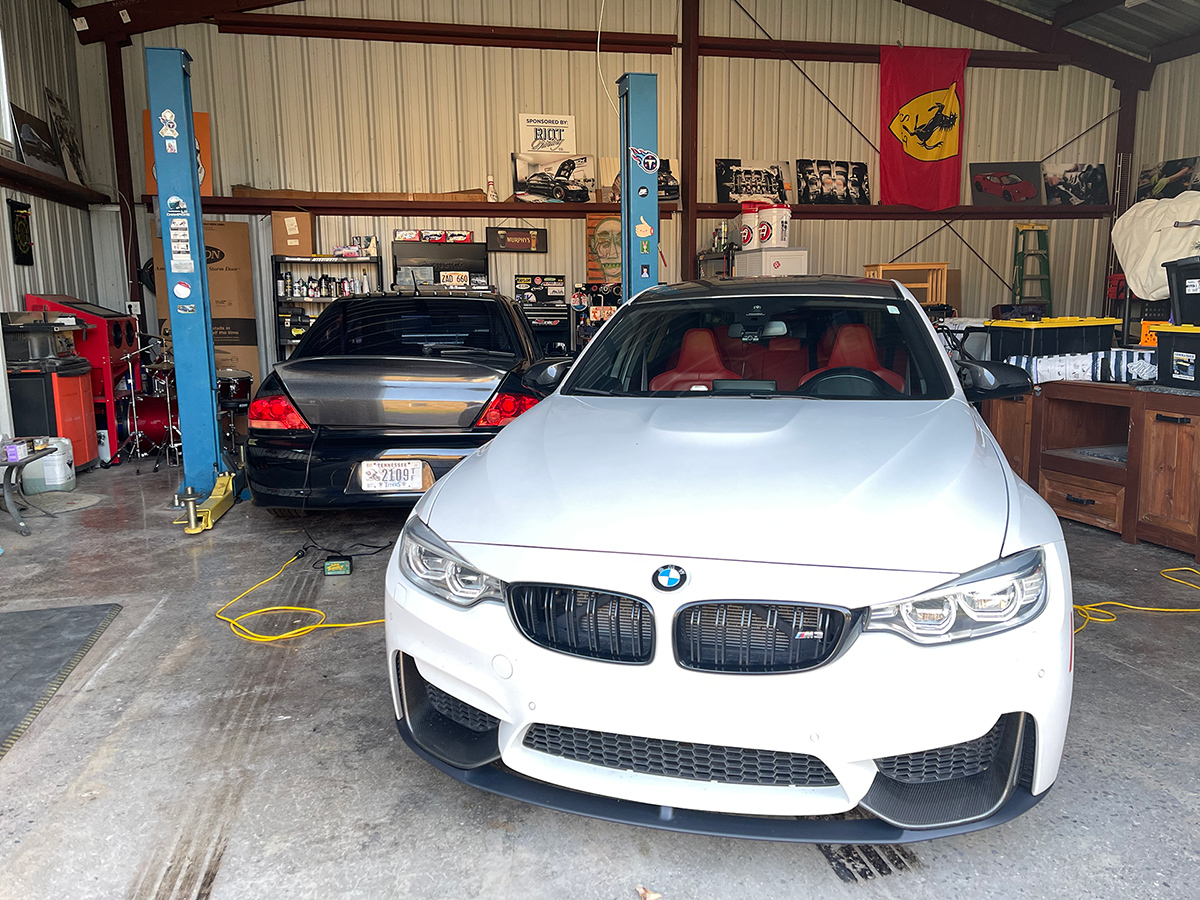 Name:  M3-front-end-friday.jpg Views: 218 Size:  651.2 KB