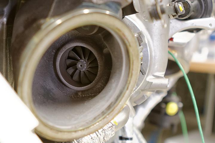 Name:  exhaust2.jpg Views: 31262 Size:  285.4 KB