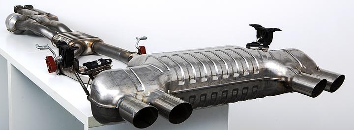 Name:  exhaust8.jpg Views: 33457 Size:  197.7 KB