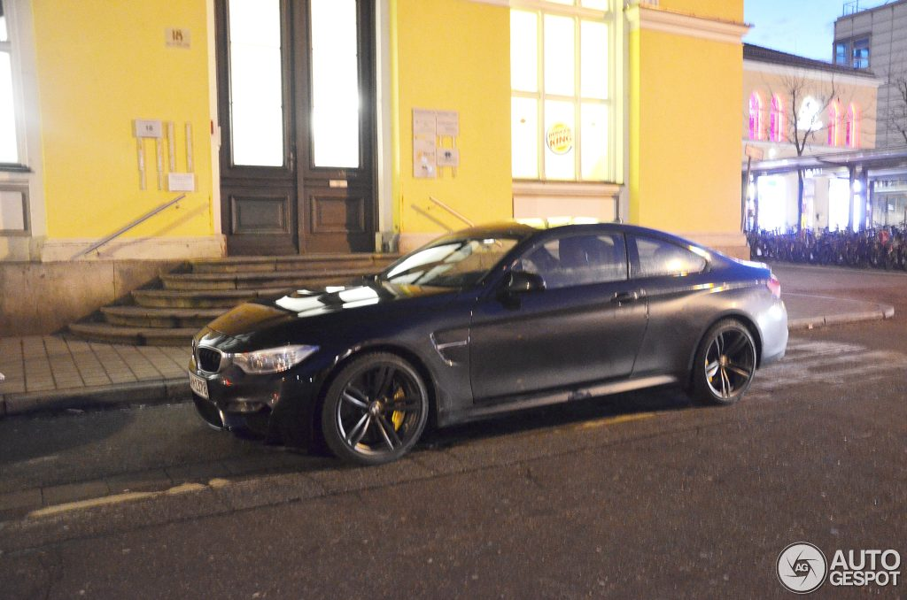 Name:  bmw-m4-f82-coupe-3.jpg