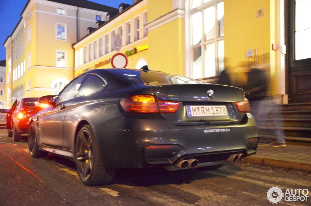 Name:  bmw-m4-f82-coupe-9.jpg