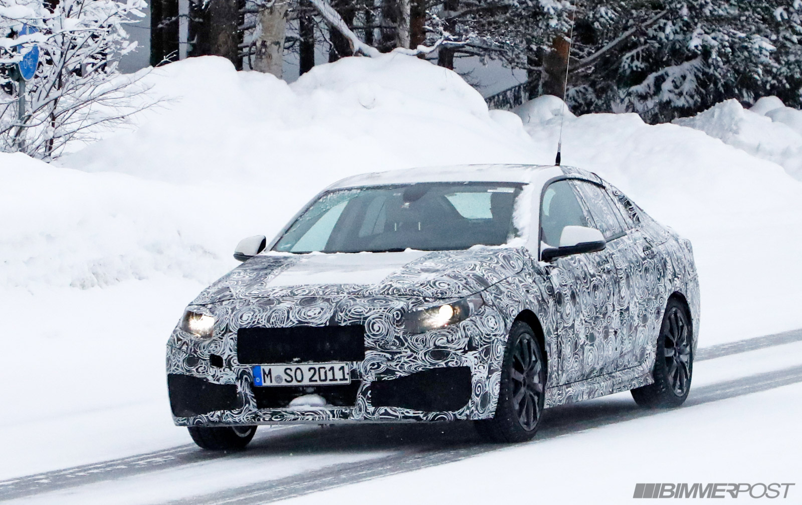 Name:  BMW 2 Gran Coupe 1.jpg Views: 103722 Size:  424.0 KB
