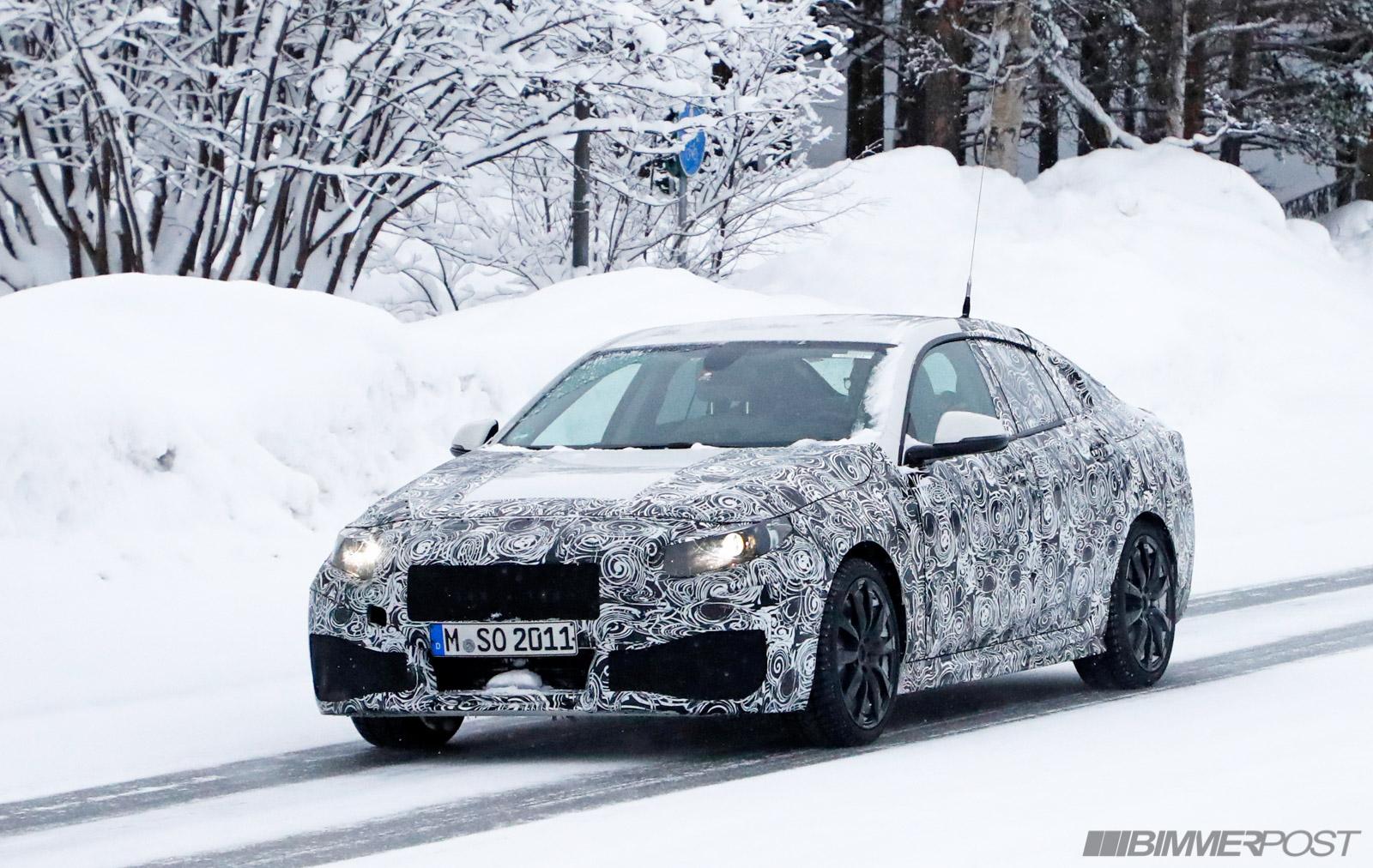 Name:  BMW 2 Gran Coupe 2.jpg Views: 103559 Size:  470.5 KB