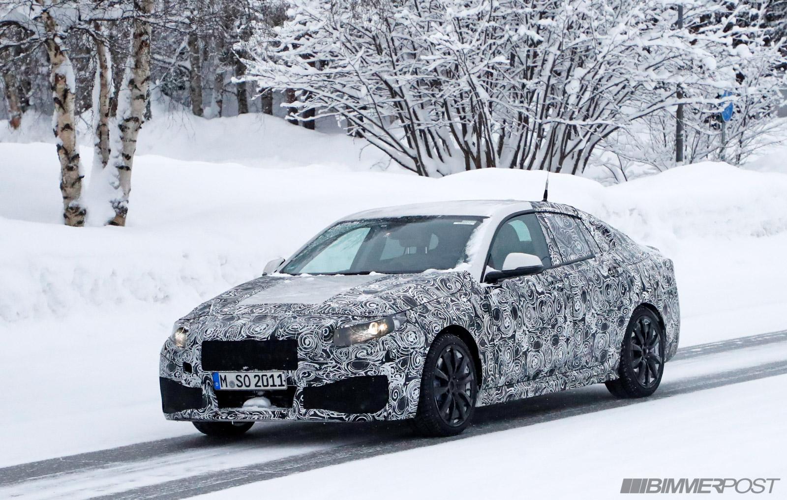 Name:  BMW 2 Gran Coupe 3.jpg Views: 99008 Size:  522.4 KB