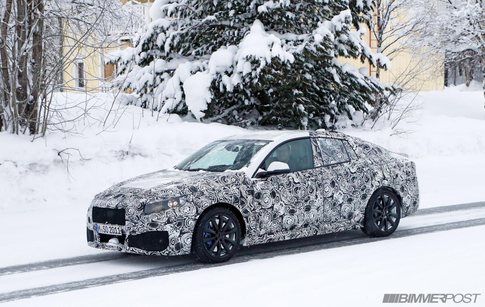 Name:  BMW 2 Gran Coupe 4.jpg Views: 93145 Size:  572.2 KB