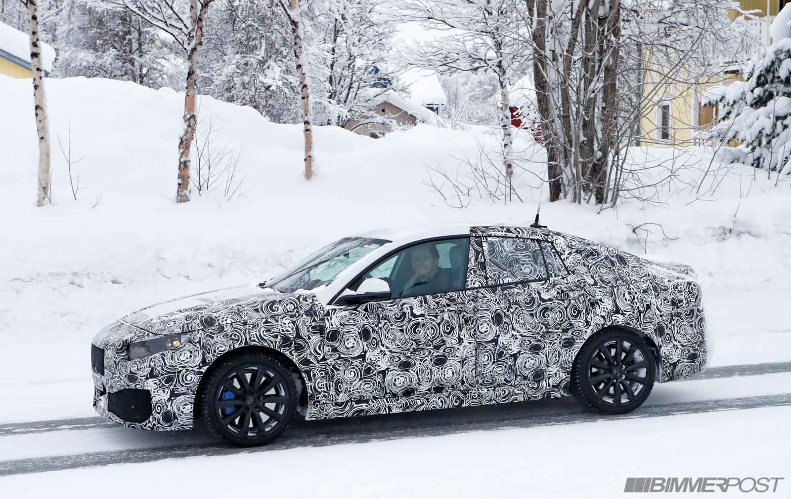Name:  BMW 2 Gran Coupe 5.jpg Views: 92741 Size:  557.6 KB