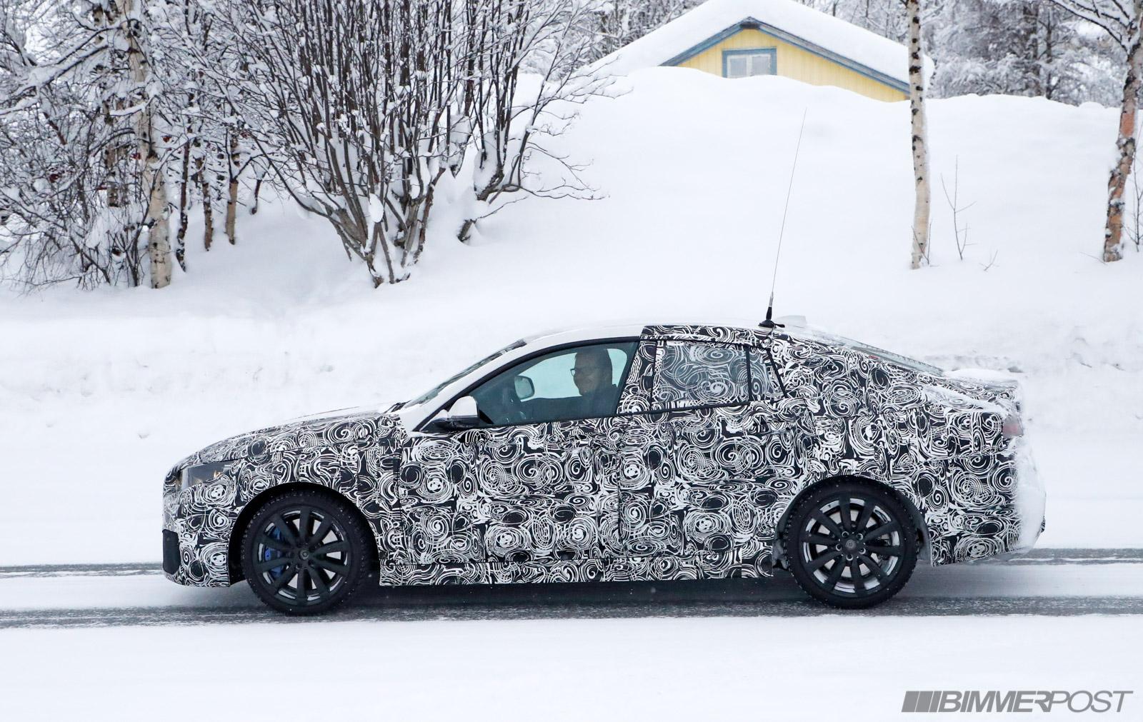 Name:  BMW 2 Gran Coupe 6.jpg Views: 93920 Size:  512.3 KB