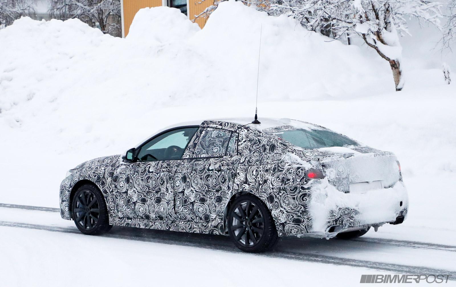 Name:  BMW 2 Gran Coupe 8.jpg Views: 92265 Size:  383.1 KB