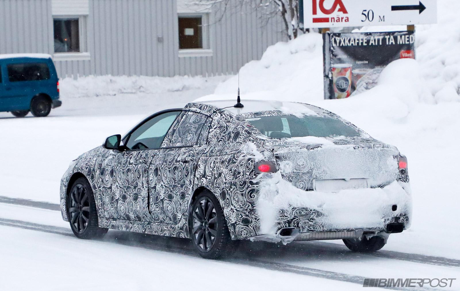 Name:  BMW 2 Gran Coupe 9.jpg Views: 92117 Size:  426.9 KB