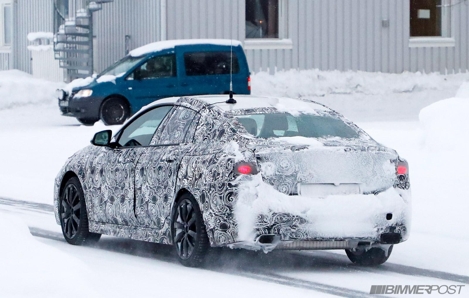 Name:  BMW 2 Gran Coupe 10.jpg Views: 97926 Size:  432.9 KB