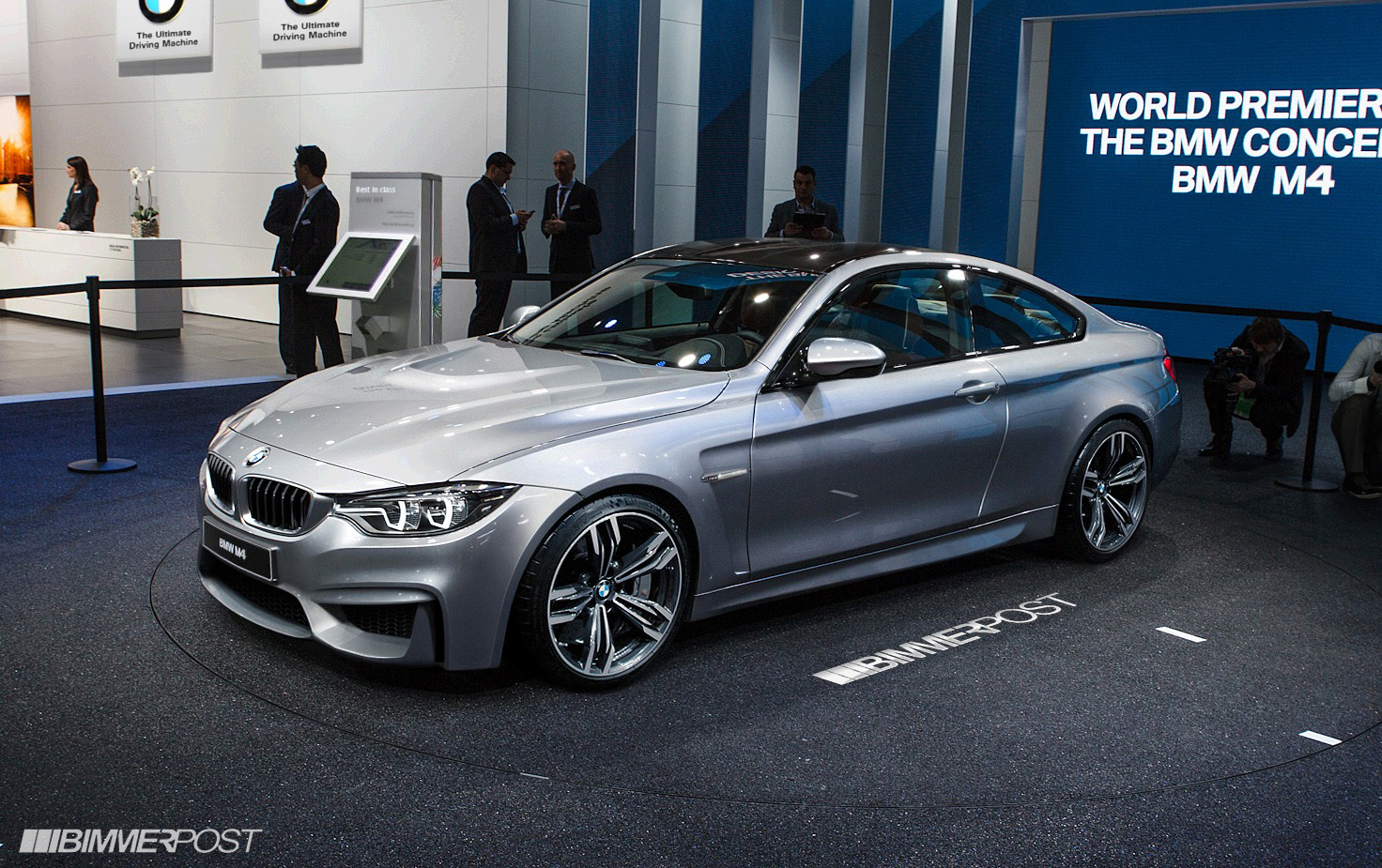 Name:  bmw-m4-f82-coupe.jpg