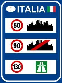Name:  v-max italia   geschwindigkeitsbegrenzung3.jpg Views: 1848 Size:  29.0 KB