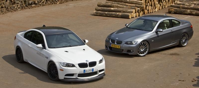 Name:  BMW_M3_E92_BMW_335i_E92.jpg Views: 1885 Size:  229.3 KB