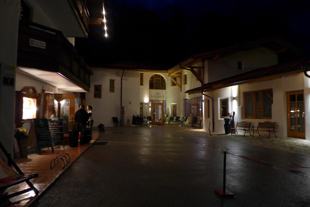 Name:  SchlossBlick Hotel near Kufstein, AustriaP1000934.jpg Views: 4915 Size:  140.4 KB